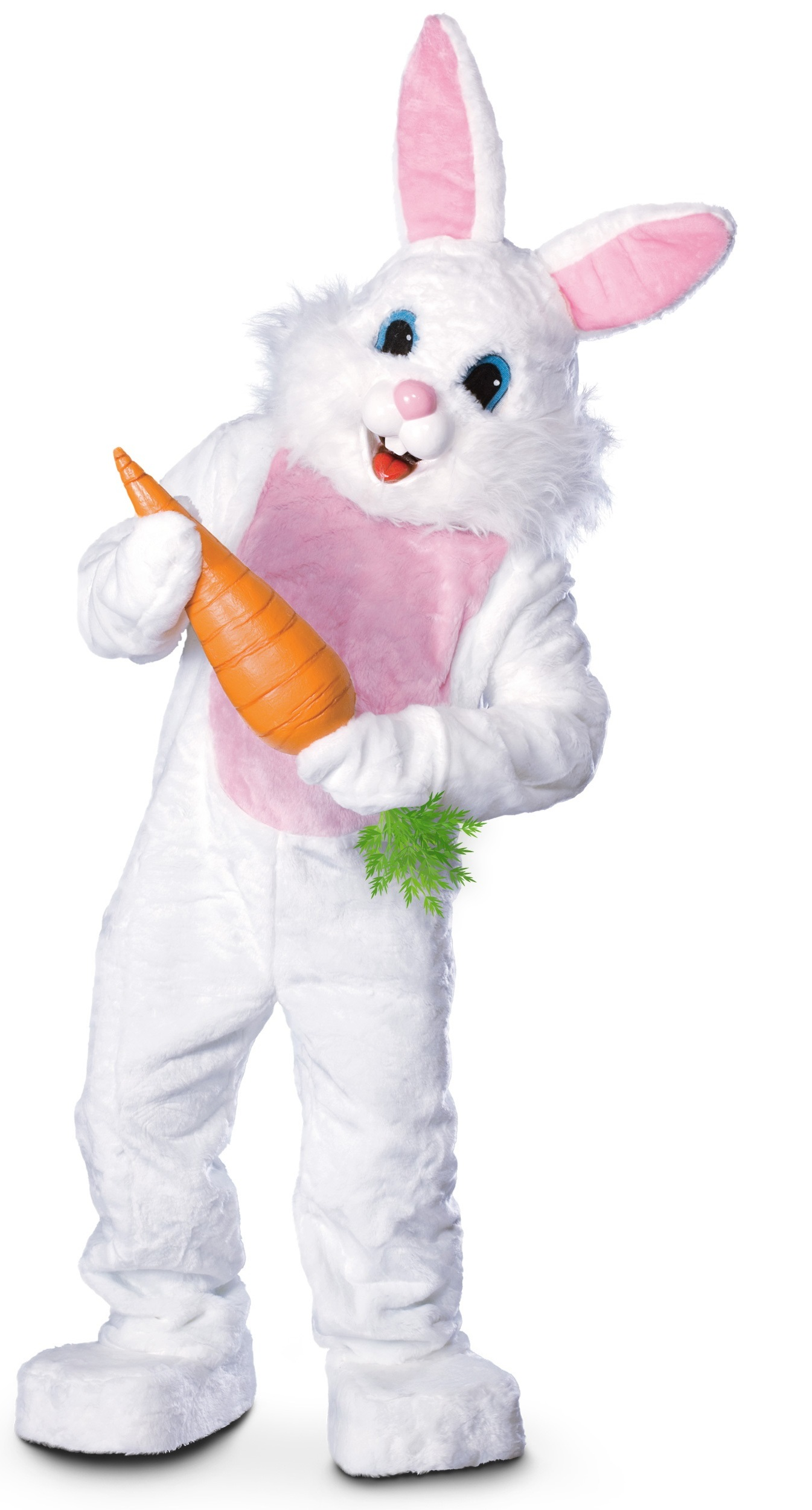All about events ans sevirces specials for Call the easter bunny phone number